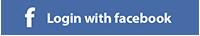 Date de alta con Facebook